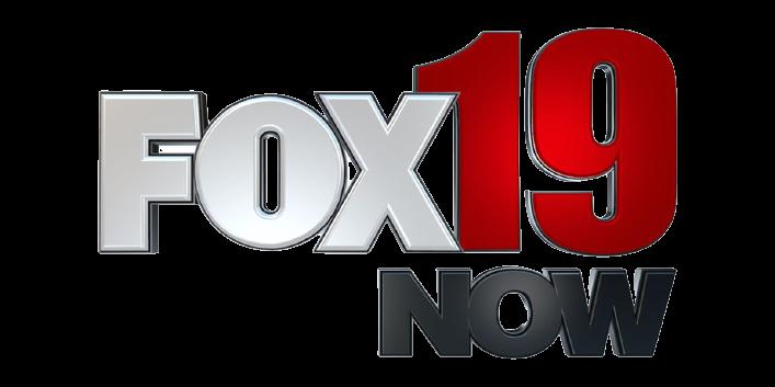 Fox-19